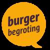 Logo Burgerbegroting